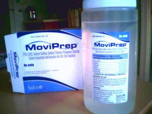 movieprep1
