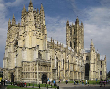 Canterbury-Cathedral[1]