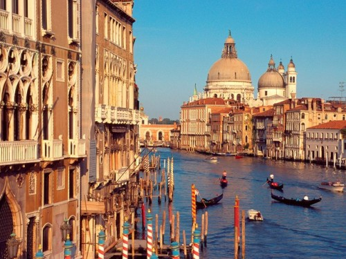 Grand_Canal__Venice__Italy[1]