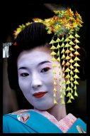 geisha-kyoto-p-001.1[1]
